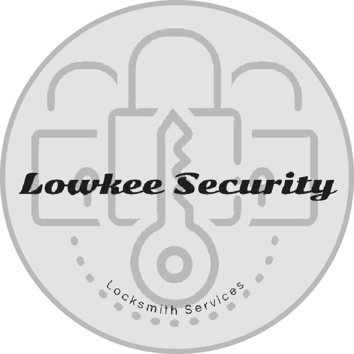 Lowkee Security Locksmith Services